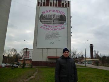 http://sf.uploads.ru/t/lvweJ.jpg