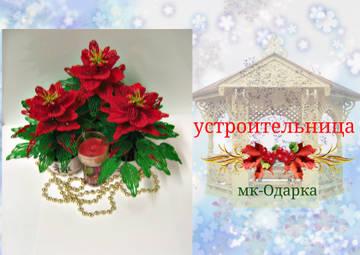 http://sf.uploads.ru/t/m7Hpu.jpg
