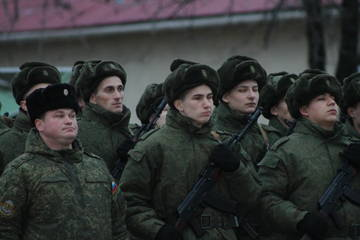 http://sf.uploads.ru/t/mAWMQ.jpg