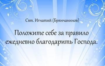 http://sf.uploads.ru/t/mGH8q.jpg