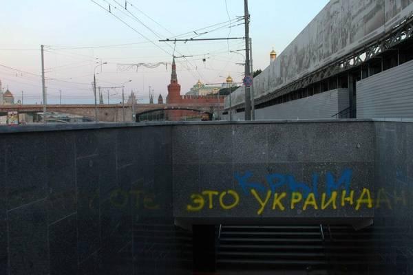 http://sf.uploads.ru/t/mO3U1.jpg