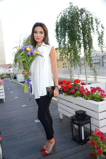 http://sf.uploads.ru/t/mPO1r.jpg