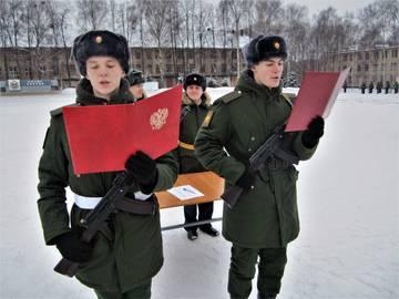 http://sf.uploads.ru/t/mTYbd.jpg