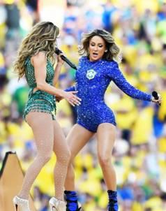 El gran fraude del Mundial-2014 en Brasil MTxlA