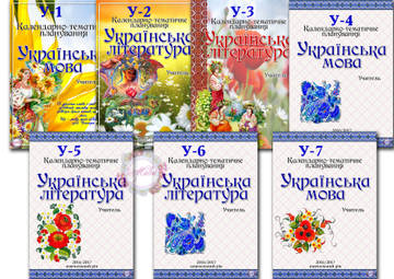 http://sf.uploads.ru/t/mVy3x.jpg