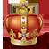 Король Кипра