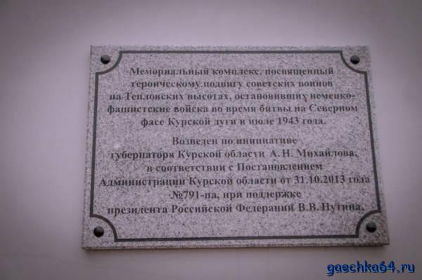 http://sf.uploads.ru/t/mbkAJ.jpg