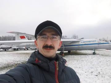 http://sf.uploads.ru/t/mciAE.jpg