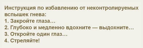 http://sf.uploads.ru/t/mdFbI.jpg