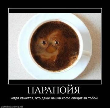http://sf.uploads.ru/t/meiPx.jpg