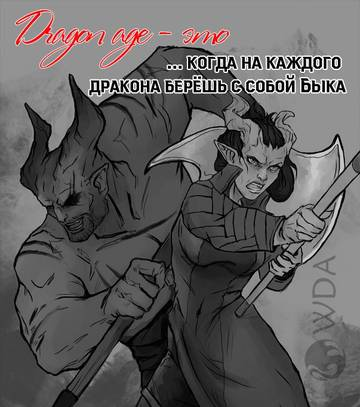 http://sf.uploads.ru/t/miOqg.jpg