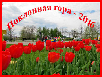 http://sf.uploads.ru/t/moPeA.jpg