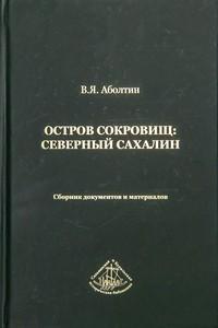 http://sf.uploads.ru/t/mrywt.jpg