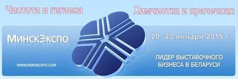 http://sf.uploads.ru/t/muG3a.jpg