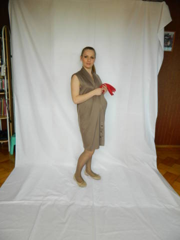 http://sf.uploads.ru/t/mudOb.jpg