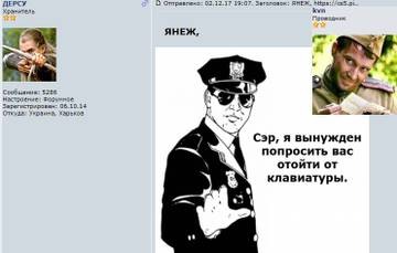 http://sf.uploads.ru/t/mxzRp.jpg