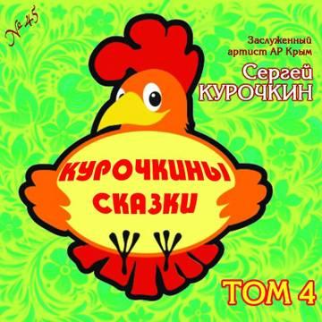 http://sf.uploads.ru/t/n0omA.jpg