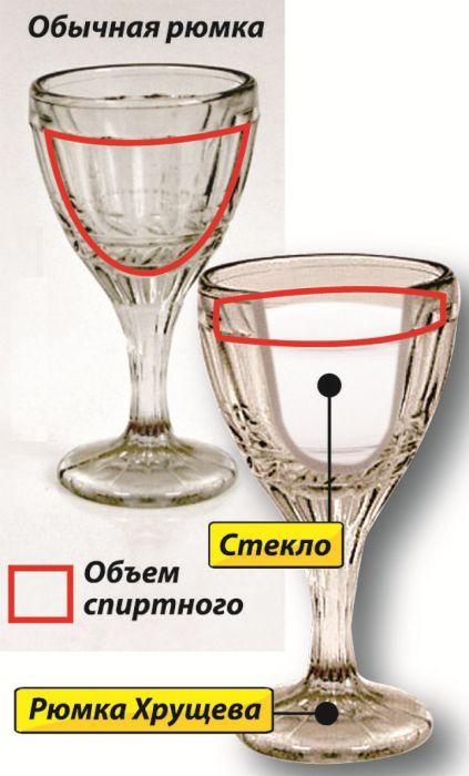 http://sf.uploads.ru/t/n0xp1.jpg