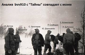 http://sf.uploads.ru/t/n2GmT.jpg