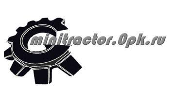 http://sf.uploads.ru/t/nIUvQ.jpg