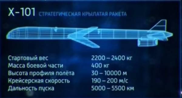 http://sf.uploads.ru/t/nLC3g.jpg