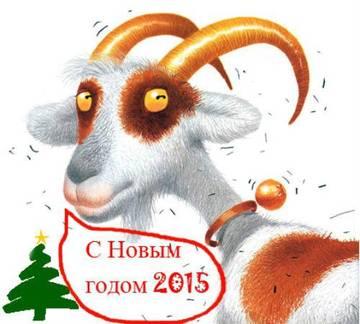 http://sf.uploads.ru/t/nLiMu.jpg