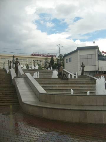 http://sf.uploads.ru/t/nO5uI.jpg