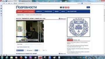 http://sf.uploads.ru/t/nOCIE.jpg