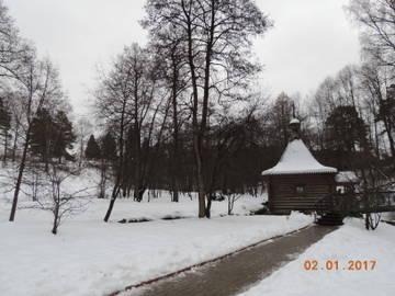 http://sf.uploads.ru/t/naBoP.jpg