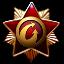 http://sf.uploads.ru/t/nadwN.png