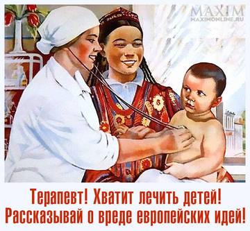 http://sf.uploads.ru/t/ncCDP.jpg
