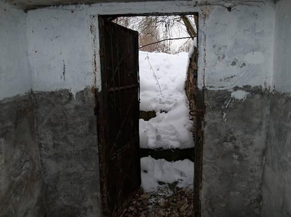 http://sf.uploads.ru/t/nlgKu.jpg