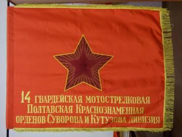 http://sf.uploads.ru/t/nrv8o.jpg