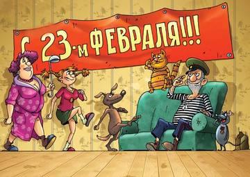 http://sf.uploads.ru/t/nuQpw.jpg