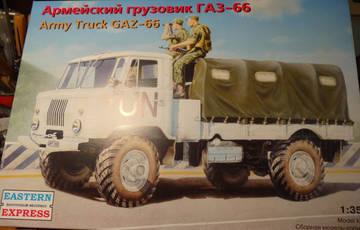 http://sf.uploads.ru/t/nv6cJ.jpg