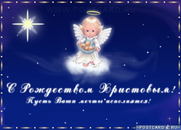 http://sf.uploads.ru/t/o01uB.jpg