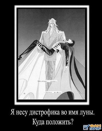 http://sf.uploads.ru/t/o18hc.jpg