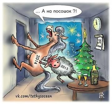 http://sf.uploads.ru/t/o47GH.jpg