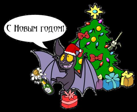 http://sf.uploads.ru/t/oAqx6.png