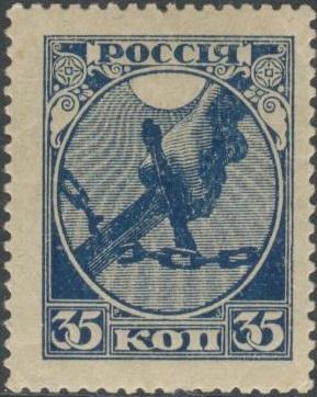 http://sf.uploads.ru/t/oBrcn.jpg