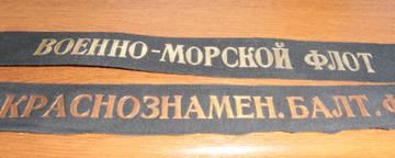 http://sf.uploads.ru/t/oIQLg.jpg