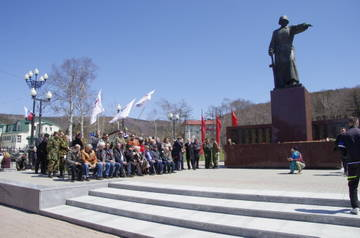 http://sf.uploads.ru/t/oKuNA.jpg