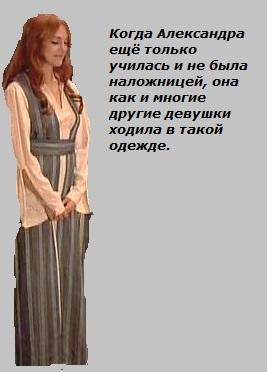 http://sf.uploads.ru/t/oM7dk.jpg