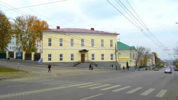 http://sf.uploads.ru/t/oVcFZ.jpg