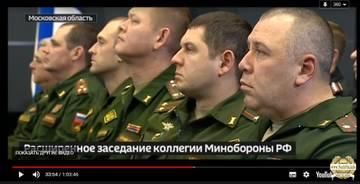 http://sf.uploads.ru/t/ocuh4.jpg