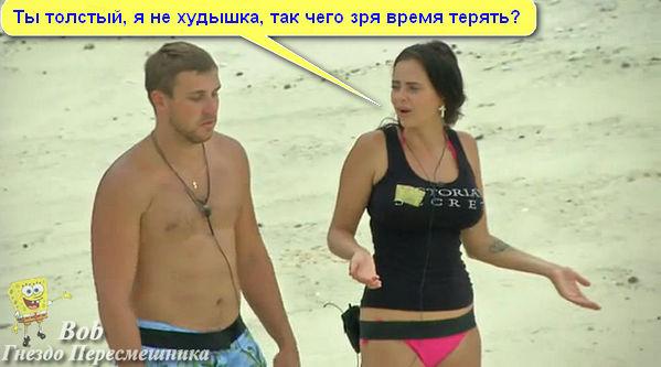 http://sf.uploads.ru/t/ojUNl.jpg