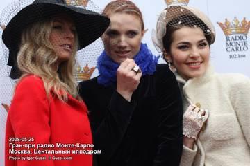 http://sf.uploads.ru/t/onGKg.jpg