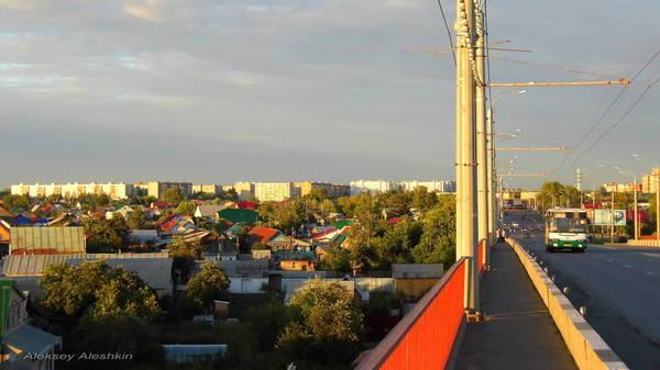 http://sf.uploads.ru/t/orhYa.jpg