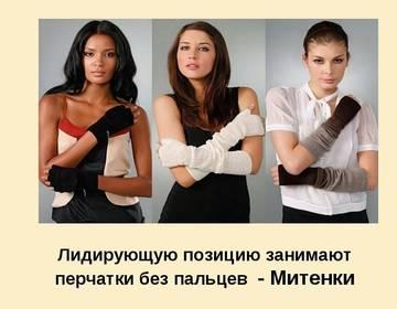 http://sf.uploads.ru/t/os0Sv.jpg