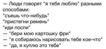 http://sf.uploads.ru/t/otZFc.jpg
